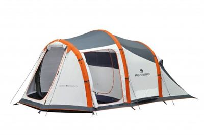 tenda Ferrino Ready Steady 3